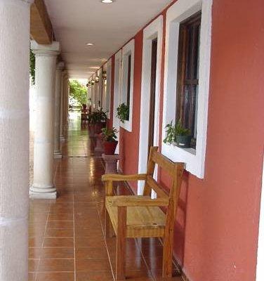 Hotel Holly - фото 11