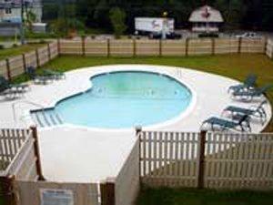 Photo of Arbor Inn Motel