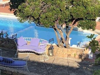 Hotel Selis - фото 4