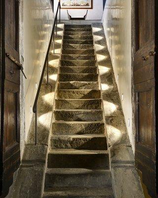Castello Del Nero Hotel & Spa - фото 16