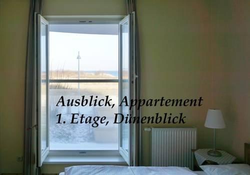 Parkhotel Seeblick - фото 10