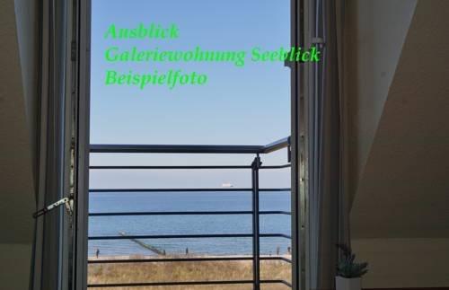Parkhotel Seeblick - фото 17
