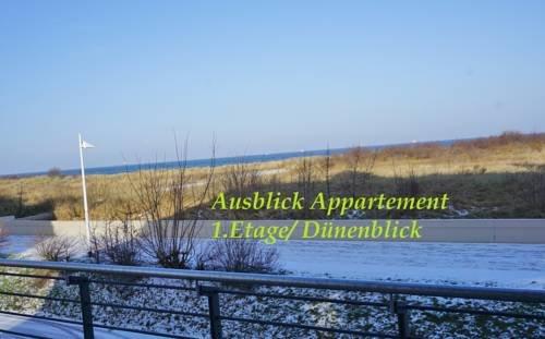 Parkhotel Seeblick - фото 20