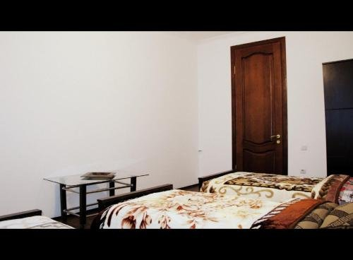 Elma Hostel - фото 2