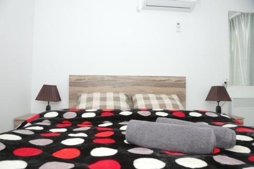 Elma Hostel - фото 3