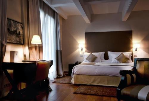 Park Suites Hotel & Spa - фото 3