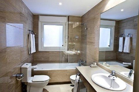 Luxury Suites - фото 7