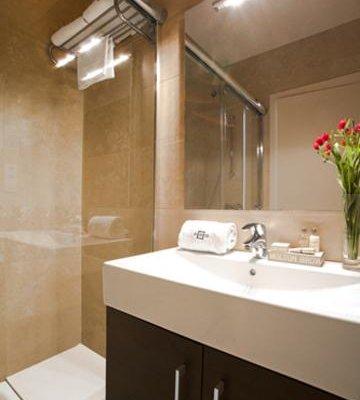 Luxury Suites - фото 9