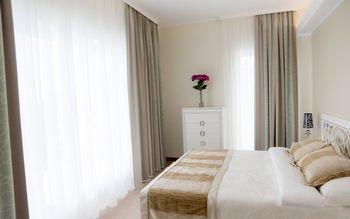 Noorus Spa Hotel - фото 2