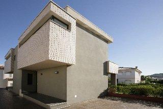 Casas adosadas Romani - фото 0