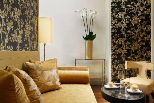 San Firenze Suites & Spa - фото 6