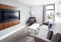Отзывы DoubleTree by Hilton Hotel & Suites Victoria, 4 звезды