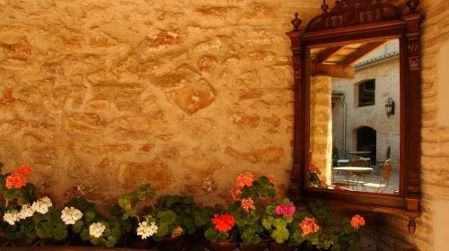 La Mozaira - фото 15
