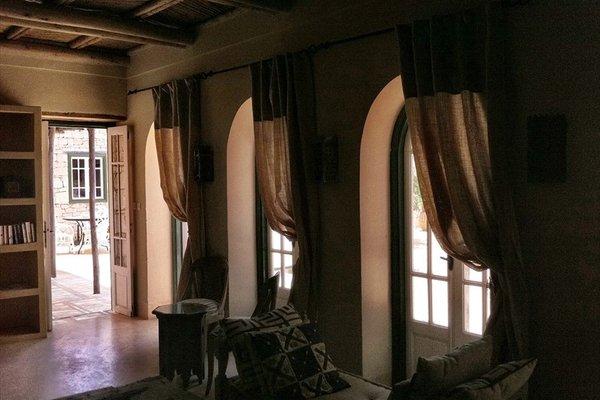 Les Jardins de Villa Maroc - фото 16