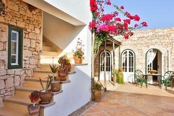 Les Jardins de Villa Maroc - фото 17