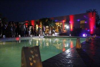 Les Jardins de Villa Maroc - фото 19
