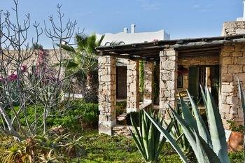 Les Jardins de Villa Maroc - фото 22