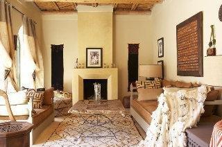 Les Jardins de Villa Maroc - фото 5