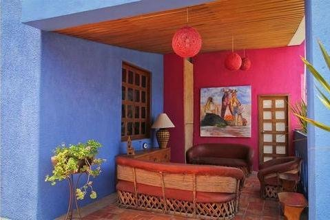 Casa Madonna La Providence - фото 7