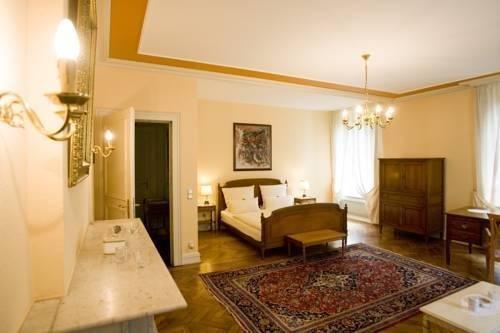 Villa Fayence - фото 0