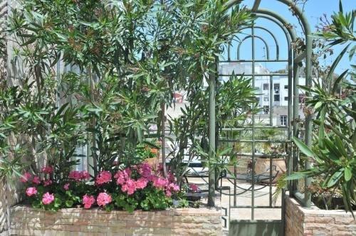 La Maison de Tanger - фото 49