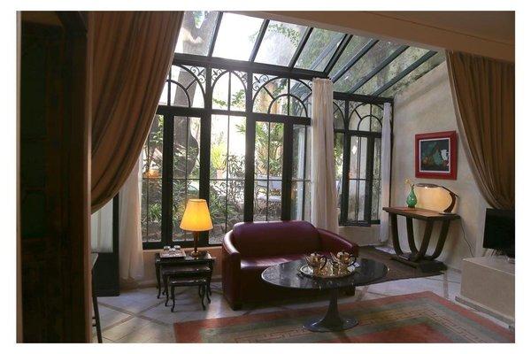 La Maison de Tanger - фото 14
