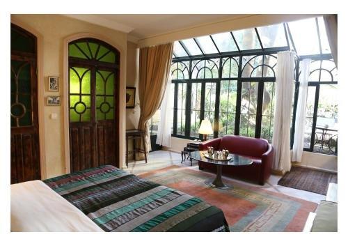 La Maison de Tanger - фото 15
