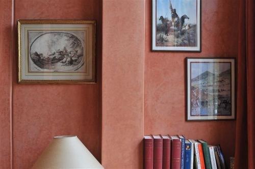 La Maison de Tanger - фото 17