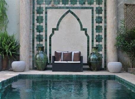 La Maison de Tanger - фото 19