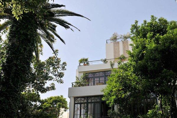 La Maison de Tanger - фото 22