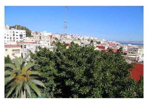 La Maison de Tanger - фото 23