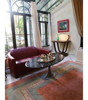 La Maison de Tanger - фото 5