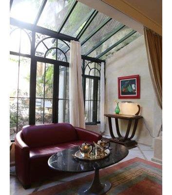 La Maison de Tanger - фото 6