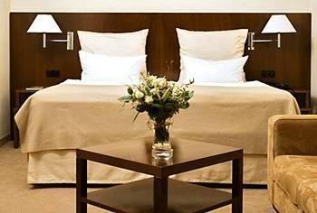 ABION Villa Suites - фото 31