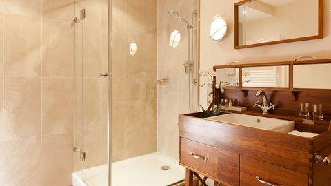ABION Villa Suites - фото 10