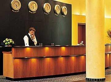 ABION Villa Suites - фото 15