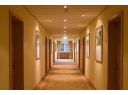 ABION Villa Suites - фото 17