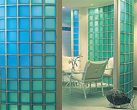 ABION Villa Suites - фото 3