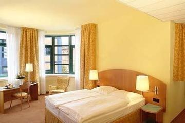 ABION Villa Suites - фото 4