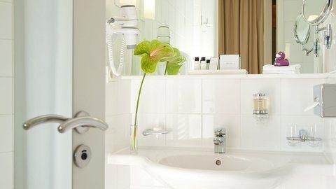 ABION Villa Suites - фото 9