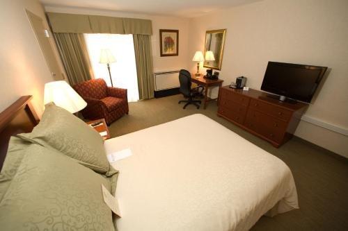 Photo of RIT Inn & Conference Center