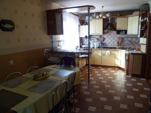Dom na Berezovke - фото 10