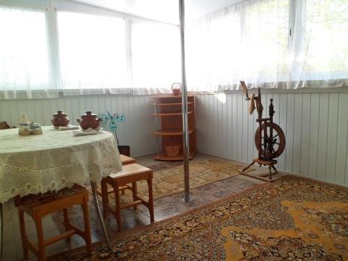 Dom na Berezovke - фото 14