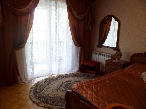 Dom na Berezovke - фото 17