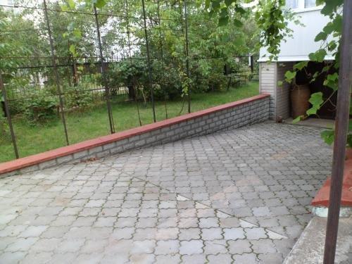 Dom na Berezovke - фото 19