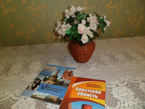 Dom na Berezovke - фото 2
