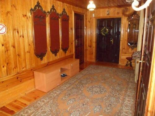 Dom na Berezovke - фото 3