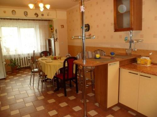 Dom na Berezovke - фото 7