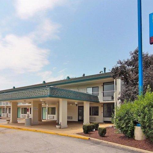 Photo of Motel 6-Hammond, IN - Chicago Area