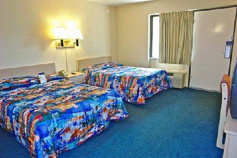 Photo of Motel 6-Chicopee, MA - Springfield